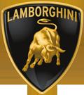 Lamborghini Suisse